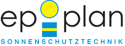 ep-plan GmbH
